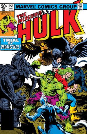 Incredible Hulk Vol 1 253.jpg