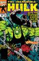 Incredible Hulk Vol 1 402