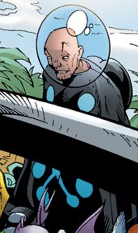 James Madrox (Earth-8441) from Black Panther Annual Vol 1 1 0001.jpg