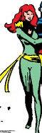 Jean Grey (Earth-82823)