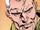 John Laviano (Earth-616)