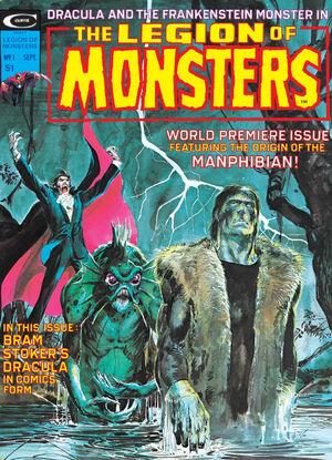 Legion of Monsters Vol 1 1.jpg