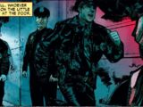 Madripoor Police Force (Earth-616)