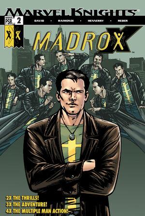 Madrox Vol 1 2.jpg