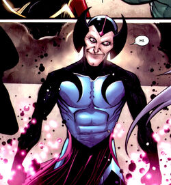 Maelstrom (Earth-616) from Guardians of the Galaxy Vol 2 11 001.jpg