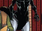 Marcus (Centaur) (Earth-616)