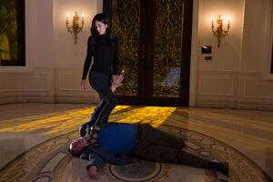 Marvel's Daredevil Season 2 5.jpg