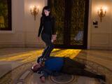 Marvel's Daredevil Season 2 5
