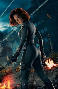 Marvel's The Avengers film poster 022.jpg