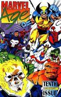 Marvel Age Vol 1 120