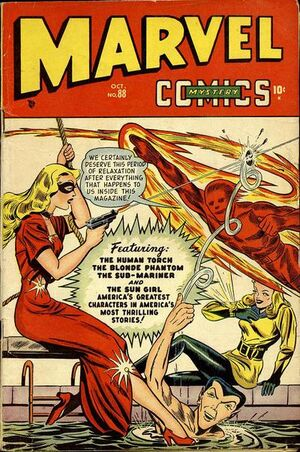 Marvel Mystery Comics Vol 1 88.jpg