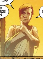 Maureen Bouchard (Earth-21923) from Old Man Logan Vol 2 2 001.jpg
