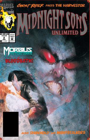 Midnight Sons Unlimited Vol 1 2.jpg