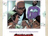 Miles Morales: Spider-Man Vol 1 13