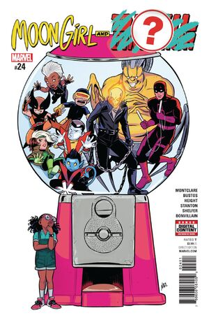 Moon Girl and Devil Dinosaur Vol 1 24.jpg