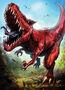 Moon Girl and Devil Dinosaur Vol 1 43 Marvel Battle Lines Variant.jpg