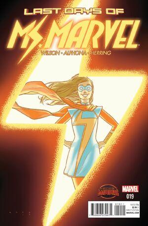 Ms. Marvel Vol 3 19.jpg