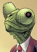 Murd Blurdock (Earth-616)