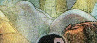 Namor McKenzie (Unknown Reality)