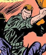 Nicholas Fury (Earth-77105)