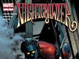 Nightcrawler Vol 3 1