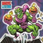 Norman Osborn (Earth-616) from Marvel Legends (Trading Cards) 0001.jpg