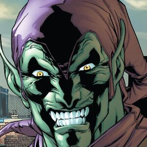 Norman Osborn (Earth-616) from Superior Spider-Man Vol 1 4.jpg