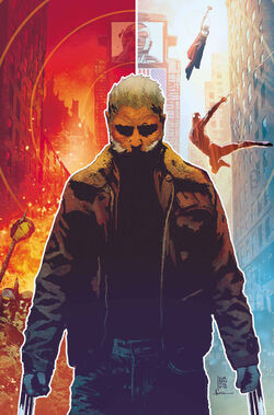 Old Man Logan Vol 2 1 Textless.jpg