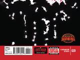 Punisher Vol 10 20