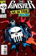 Punisher Vol 2 86