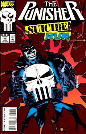 Punisher Vol 2 86.jpg