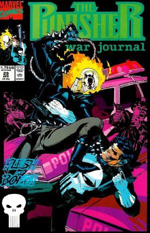 Punisher War Journal Vol 1 29.jpg