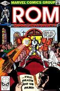 Rom Vol 1 15