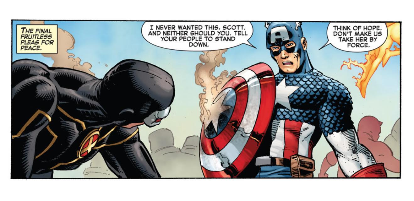 Steven Rogers Earth 616 Marvel Database Fandom