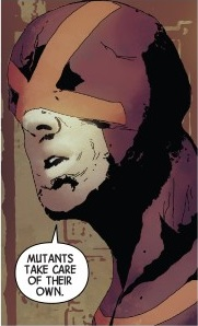 Scott Summers (Prime) (Earth-61610) from Old Man Logan Vol 1 5 002.jpg