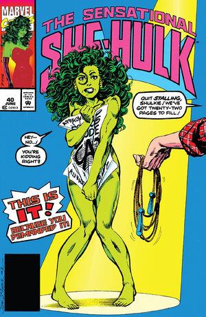 Sensational She-Hulk Vol 1 40.jpg