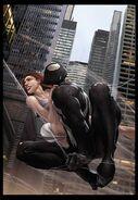 Sensational Spider-Man Vol 2 40 Textless
