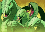 Set (Earth-8096) from Marvel Universe Avengers - Earth's Mightiest Heroes Vol 1 5 001.png