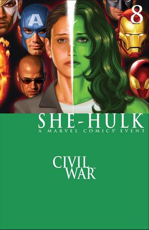 She-Hulk Vol 2 8.jpg