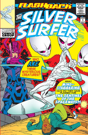 Silver Surfer Vol 3 -1.jpg