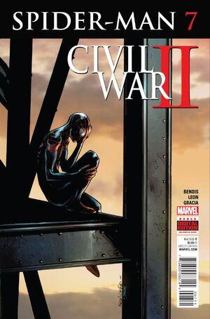 Spider-Man Vol 2 7.jpg