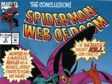 Spider-Man: Web of Doom Vol 1 3