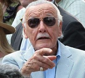 Stan Lee (Earth-120703)