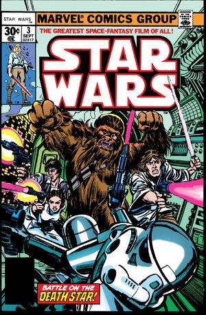 Star Wars Vol 1 3.jpg