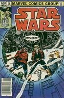 Star Wars Vol 1 72