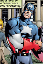 Steven Rogers (Earth-12) from Exiles Vol 1 14 0001.jpg
