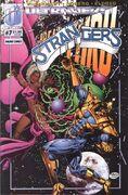 Strangers Vol 1 7