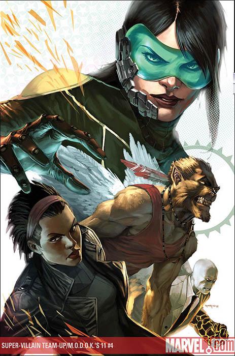 Super-Villain Team-Up MODOK's 11 Vol 1 4 Textless.jpg