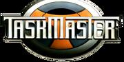 Taskmaster Vol 2.png