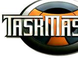 Taskmaster Vol 3